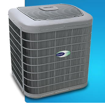 Carrier RV Air Conditioner | eBay - Electronics, Cars